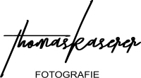 Thomas Kaserer Fotografie